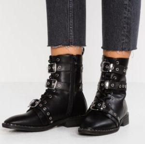 Quali-scarpe-acquistare-per-i-saldi-invernali-2019-4
