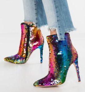 Quali-scarpe-acquistare-per-i-saldi-invernali-2019-5