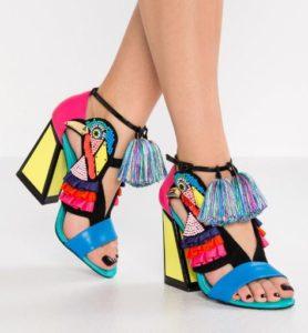 Quali-scarpe-acquistare-per-i-saldi-invernali-2019-8