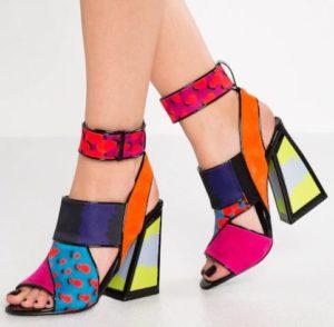 Quali-scarpe-acquistare-per-i-saldi-invernali-2019-9