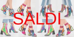 Quali-scarpe-acquistare-per-i-saldi-invernali-2019-9-A
