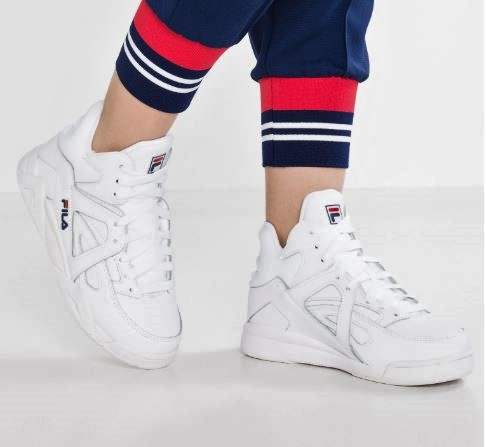 Quali-scarpe-acquistare-per-i-saldi-invernali-2019