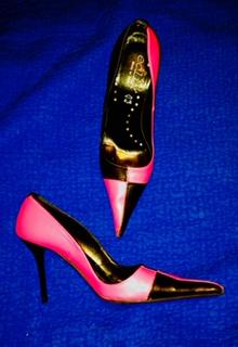 5-buoni-motivi-per-non-buttare-le-scarpe-1