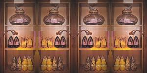 5-buoni-motivi-per-non-buttare-le-scarpe