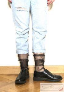 Cosa-sono-i-Tulle-Socks-e-come-abbinarli-3