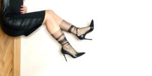 Cosa-sono-i-Tulle-Socks-e-come-abbinarli-5