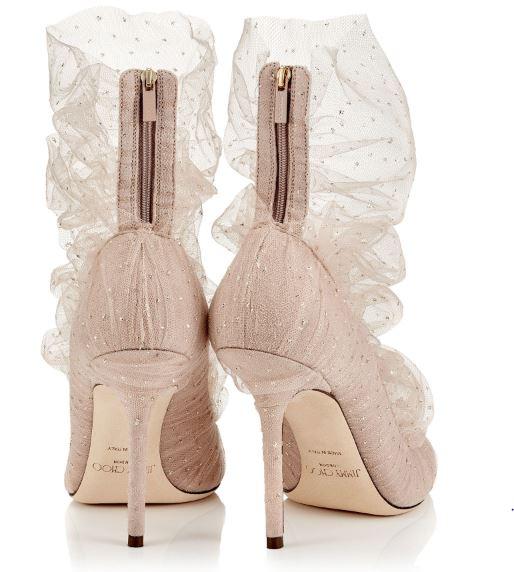 Le-scarpe-con-i-Tulle-Socks-incorporati-di-Jimmy-Choo-5