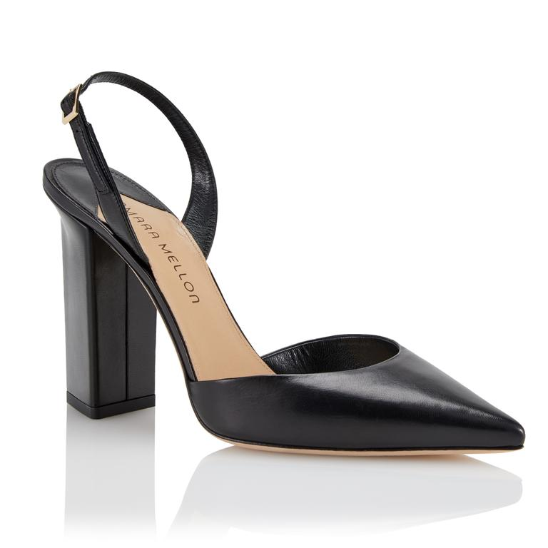 Le-scarpe-di-Tamara-Mellon-3