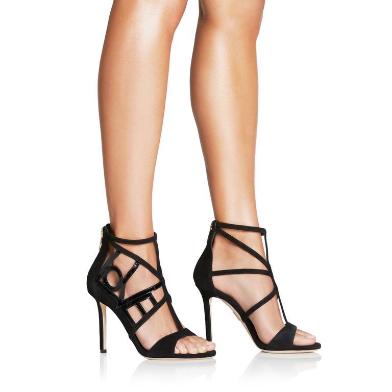 Le-scarpe-di-Tamara-Mellon-5