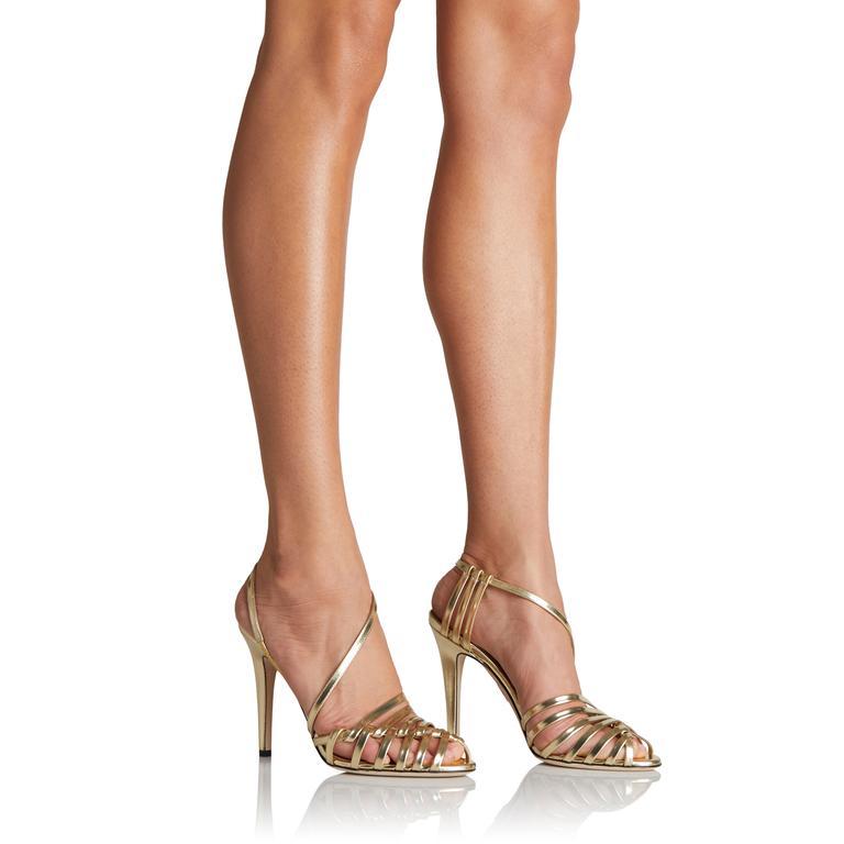 Le-scarpe-di-Tamara-Mellon-6