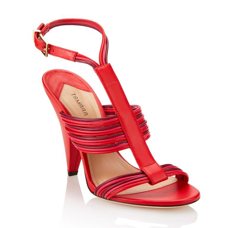 Le-scarpe-di-Tamara-Mellon-7