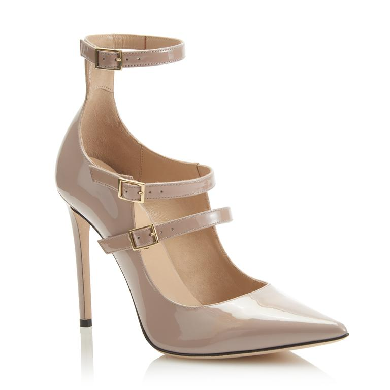 Le-scarpe-di-Tamara-Mellon-8