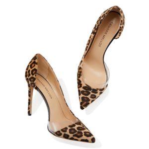 Le-scarpe-di-Tamara-Mellon-9
