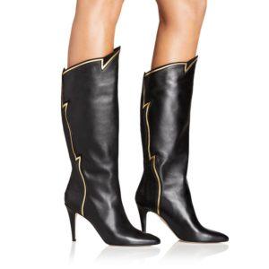 Le-scarpe-di-Tamara-Mellon-b
