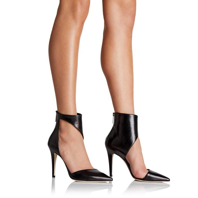 Le-scarpe-di-Tamara-Mellon