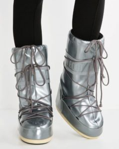 Moon-Boot-scarponi-doposci