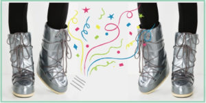 Moon-Boot-scarponi-doposci-5