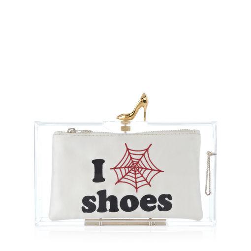 scarpe-Charlotte-Olympia-2