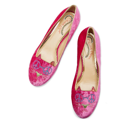 scarpe-Charlotte-Olympia-3