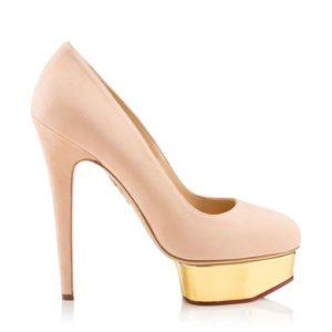 scarpe-Charlotte-Olympia