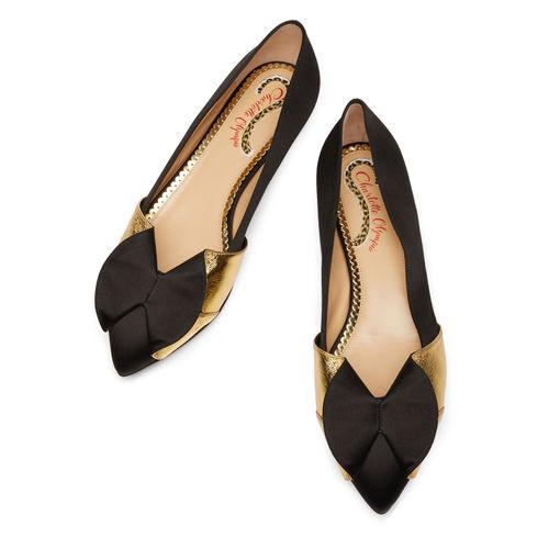 scarpe-Charlotte-Olympia-5