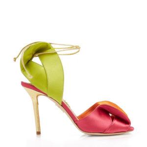 scarpe-Charlotte-Olympia-6
