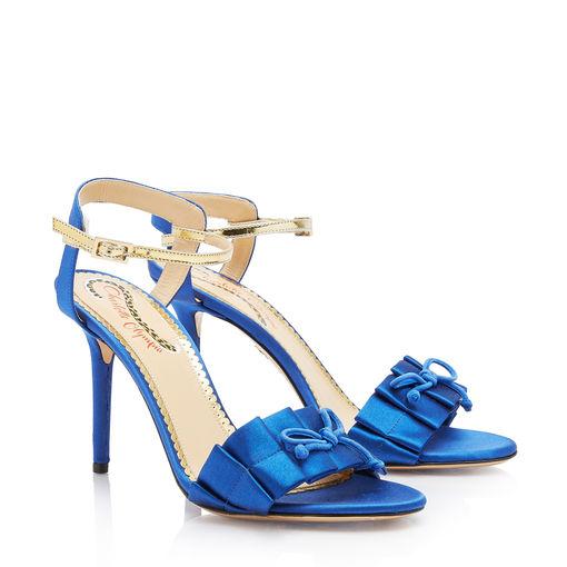scarpe-Charlotte-Olympia-8