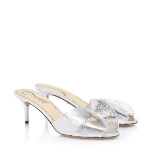 scarpe-Charlotte-Olympia-9
