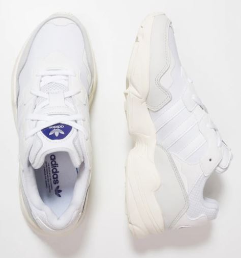 Chunky-sneaker-scarpe-1