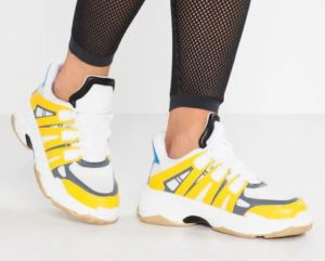 Chunky-sneaker-scarpe-2