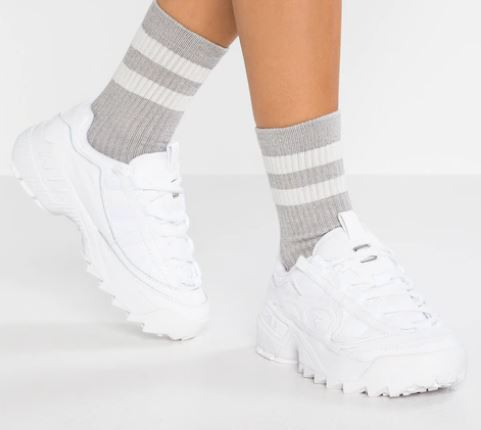 Chunky-sneaker-scarpe-3