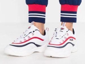 Chunky-sneaker-scarpe
