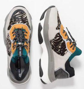Chunky-sneaker-scarpe-4