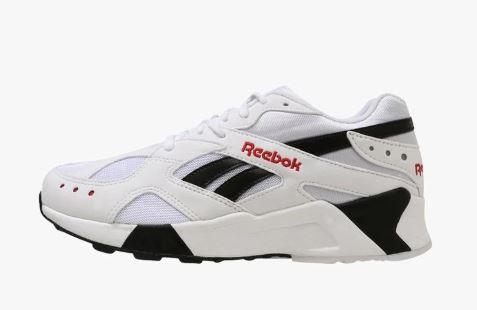 Chunky-sneaker-scarpe-5
