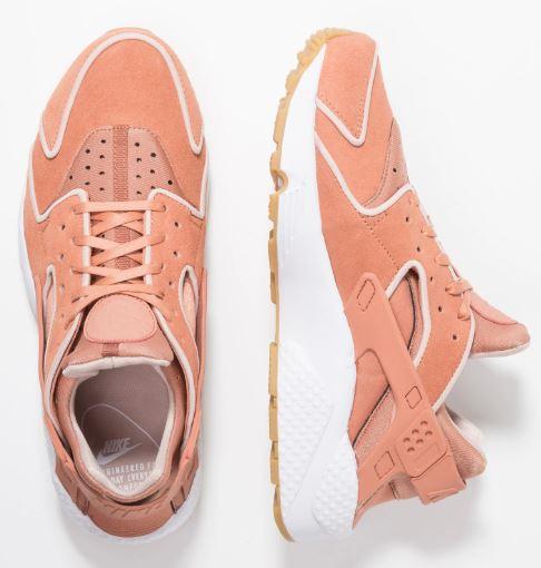 Chunky-sneaker-scarpe-6