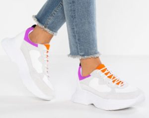 Chunky-sneaker-scarpe-7