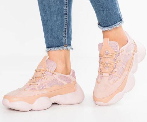 Chunky-sneaker-scarpe-8