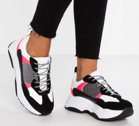Chunky-sneaker-scarpe-9