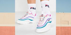 Chunky-sneaker-scarpe-b