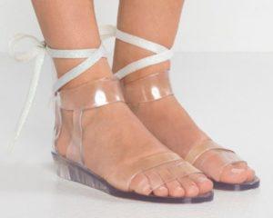 Scarpe-trasparenti-n