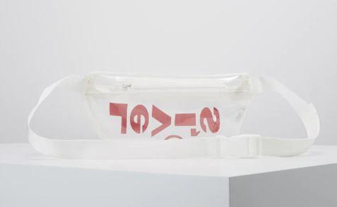 Scarpe-trasparenti-u