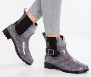 stivali-di-gomma-con-tacco-0