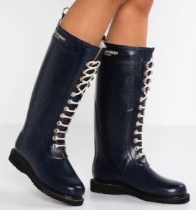 stivali-di-gomma-con-tacco-2