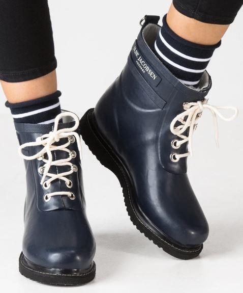 stivali-di-gomma-con-tacco-3