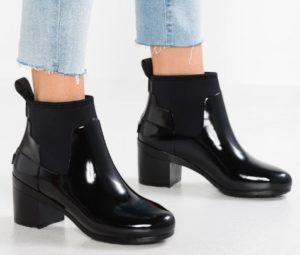 stivali-di-gomma-con-tacco-5