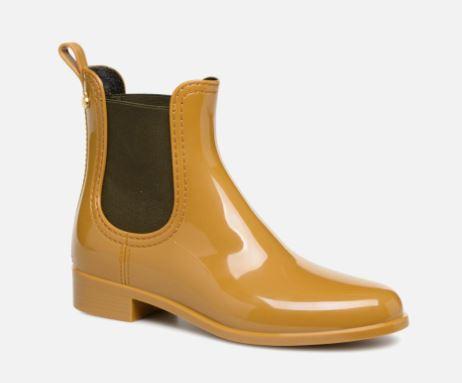 stivali-di-gomma-con-tacco-6
