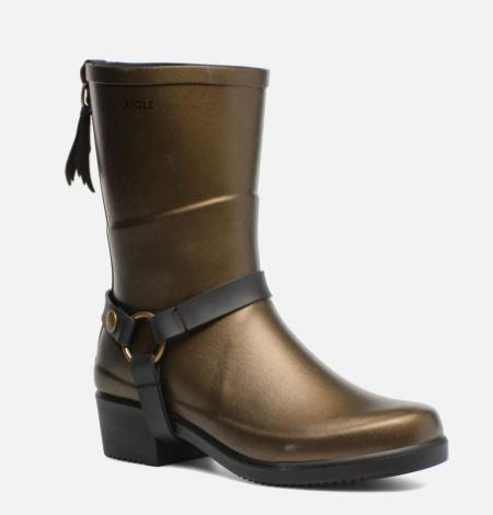 stivali-di-gomma-con-tacco-7