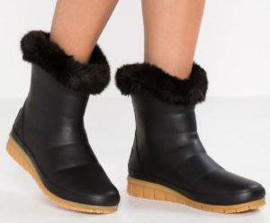 stivali-di-gomma-con-tacco-8