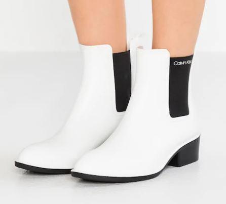 stivali-di-gomma-con-tacco-9