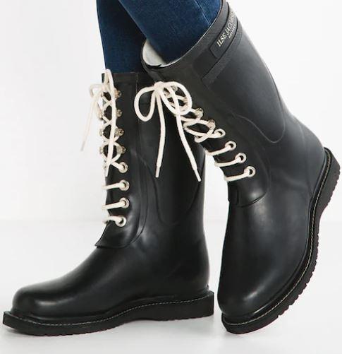 stivali-di-gomma-con-tacco